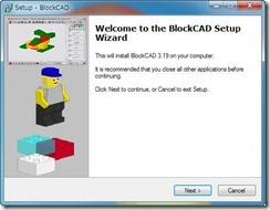 blockcad1