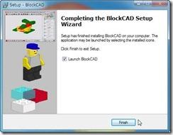 blockcad6