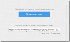 chrometheme10