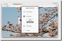 chrometheme5