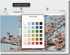chrometheme6