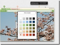 chrometheme7