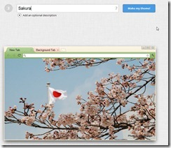 chrometheme9