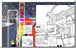coloringpages2