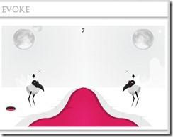 evoke5