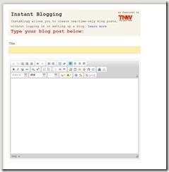 instantblog8