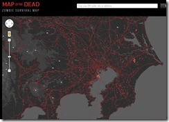 mapofthedead1