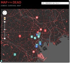 mapofthedead2