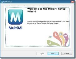 multimi1