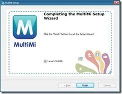 multimi4