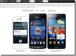 phonesize3