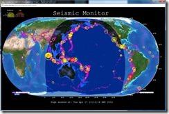 seismic1