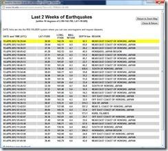 seismic3
