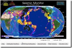 seismic5