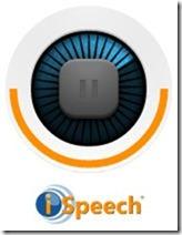 selectspeak2