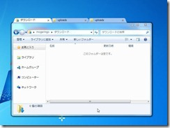 windowtab31