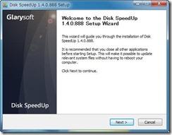 diskspeed2