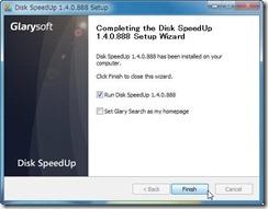 diskspeed5