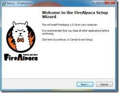 firealpaca1