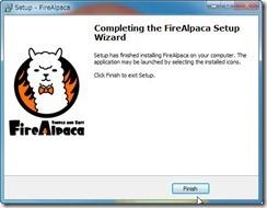 firealpaca5