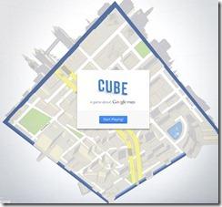 googlecube1