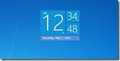 horloger13
