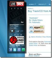 live365jpop3