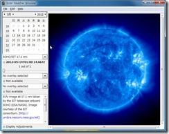 solarweather1