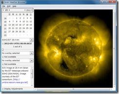 solarweather2