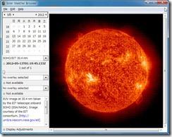 solarweather3