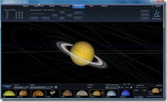 wwtelescope10