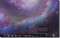 wwtelescope12