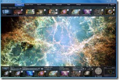 wwtelescope13