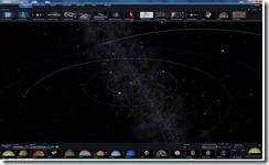 wwtelescope7