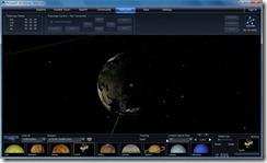 wwtelescope9
