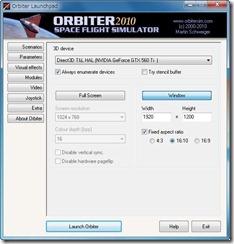Orbiter6