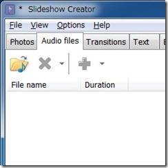 bolideslideshow12