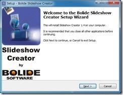 bolideslideshow2