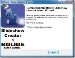 bolideslideshow8