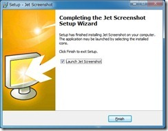 jetscreen8