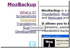 mozbackup1