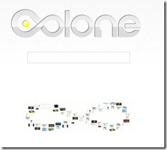 oolone1