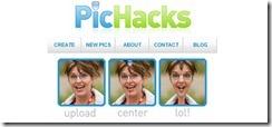 pichacks1
