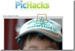 pichacks3