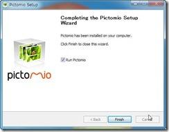 pictomio10