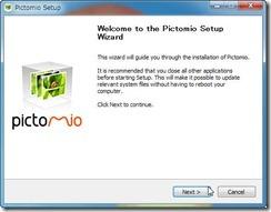 pictomio4