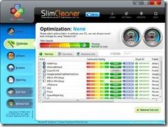 slimcleaner111