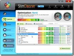 slimcleaner12