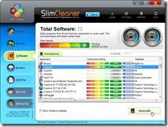 slimcleaner13