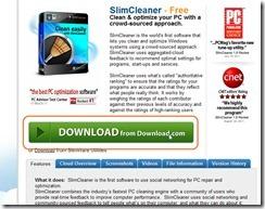 slimcleaner2